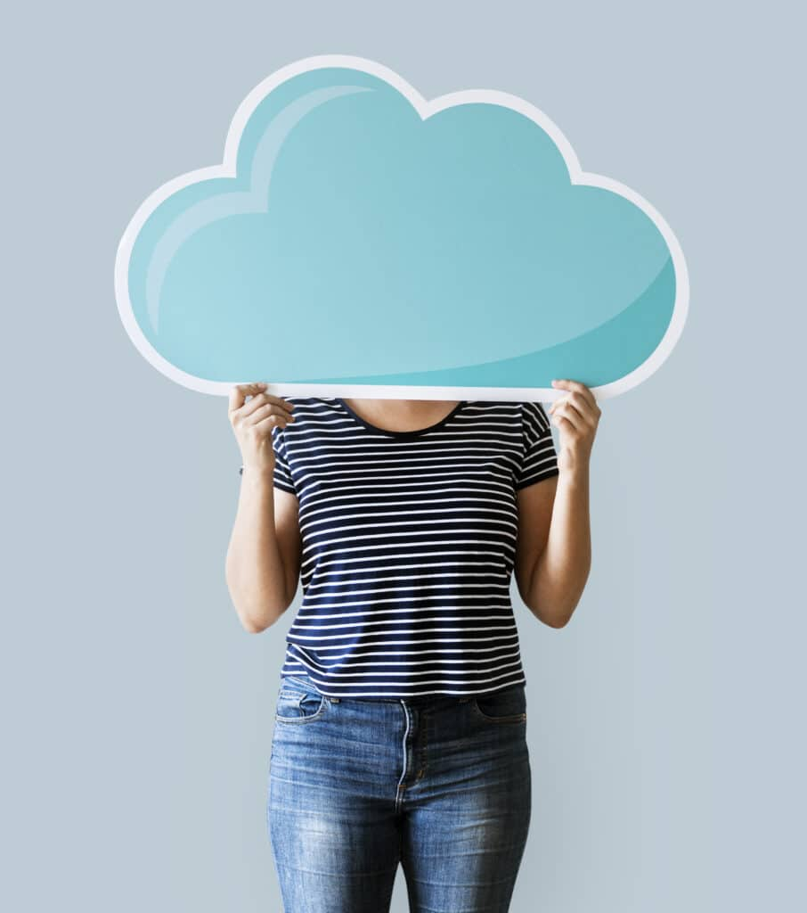 How to avoid cloud migration hangover?