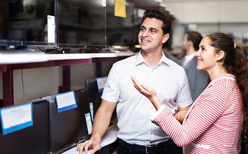Sage-software-Retail-ERP