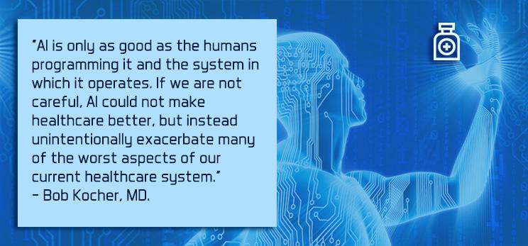 quote-Bob-Kocher,-MD