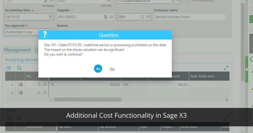 Additional-Cost-Functionality-in-Sage-X3