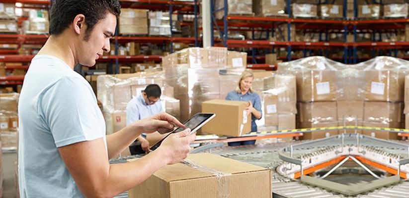 Packaging industry Sage 300cloud