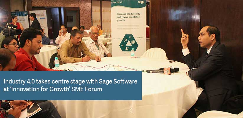 Sage Software Solutions