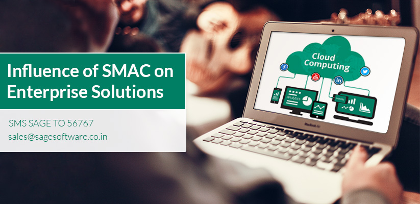influence-smac-enterprise-solutions