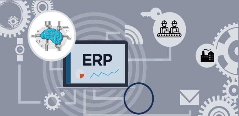 ERP Implementation Failures