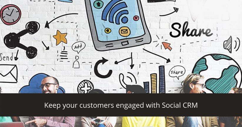 keep-your-customers-engaged-with-social-crm