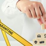 Quarantined? Boost Your Social Proof with These Strategies