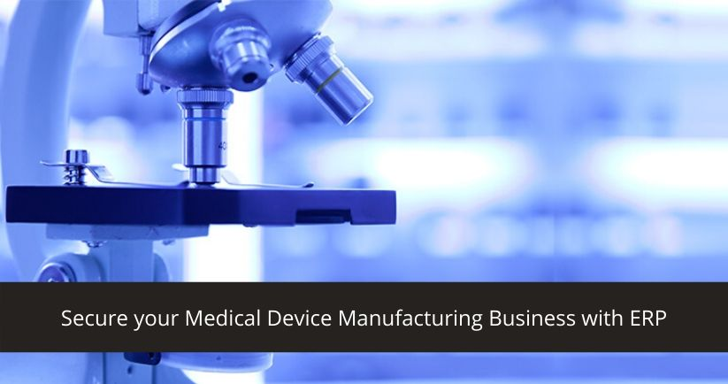 erp-for-medical-equipment-company