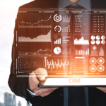 The 5 Pillars of CRM Data Quality