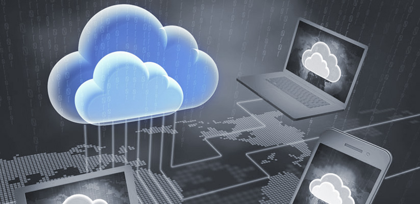 Cost saving benefits of migrating to the cloud