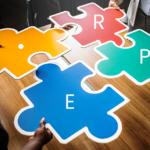 multi-company ERP implementation.