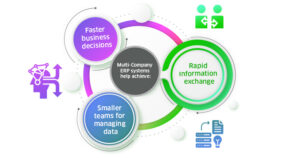 Multi-Company-ERP-systems-help-achieve