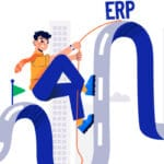 9-steps-to-build-a-business-case-for-a-new-ERP-solution