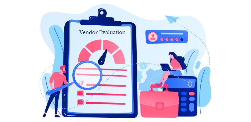 Top-10-ERP-Vendor-Evaluation-&-Selection-Criteria