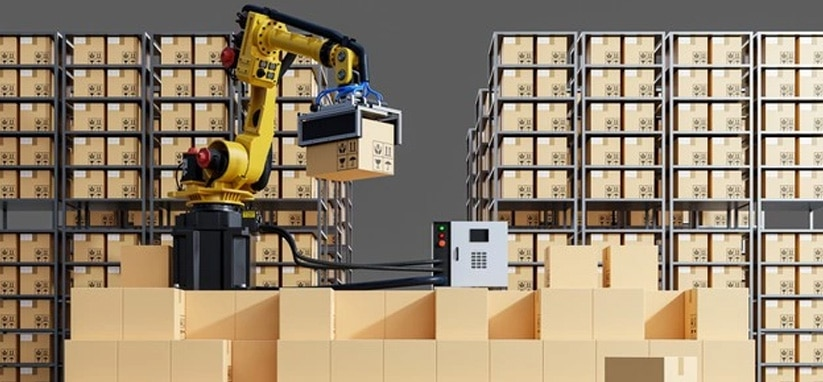 Top-4-ways-how-robots-will-significantly-transform-logistics.