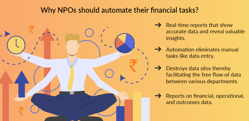 Why-NPOs-should-automate-their-financial-tasks