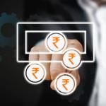 7-manual-finance-tasks-that-non-profit-organizations-must-automate
